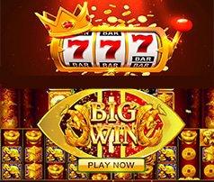 Hyper Online Casino