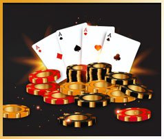 hyperonlinecasino.com play olg casino free spins